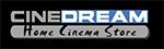 Cinedream